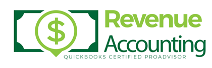 Business With Quickbooks